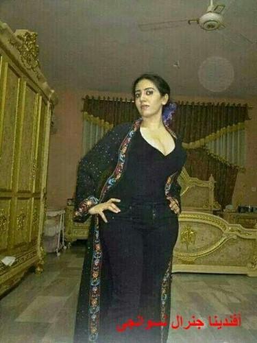 افلام عرب سكس تيوب
