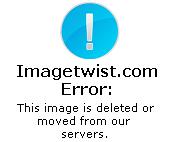 Nazarena Velez nude damageinc-videos